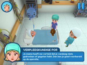 Hospi_screenshot03