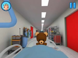 Hospi_screenshot04