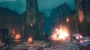 Aldenheim_screenshot02