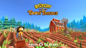 Stitchy_in_Tooki_Trouble_screenshot_16